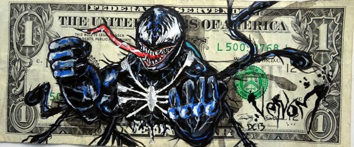 money-art-donovan-clark_11
