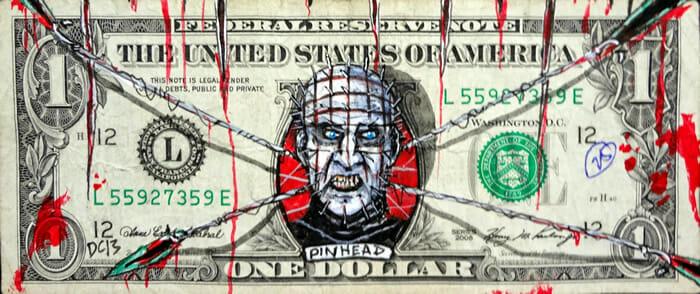 money-art-donovan-clark_12