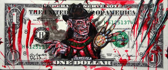 money-art-donovan-clark_13