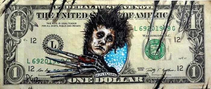 money-art-donovan-clark_14