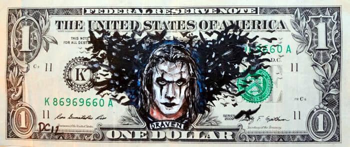 money-art-donovan-clark_15