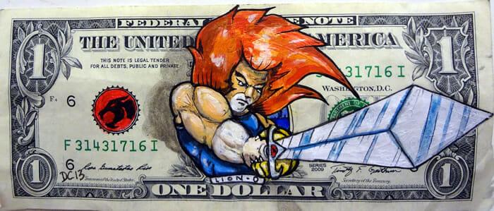 money-art-donovan-clark_16