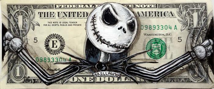 money-art-donovan-clark_17