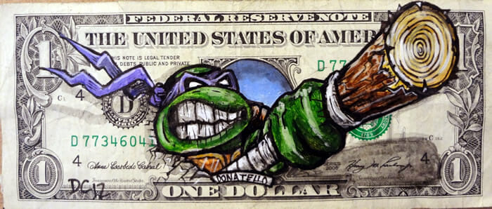money-art-donovan-clark_18