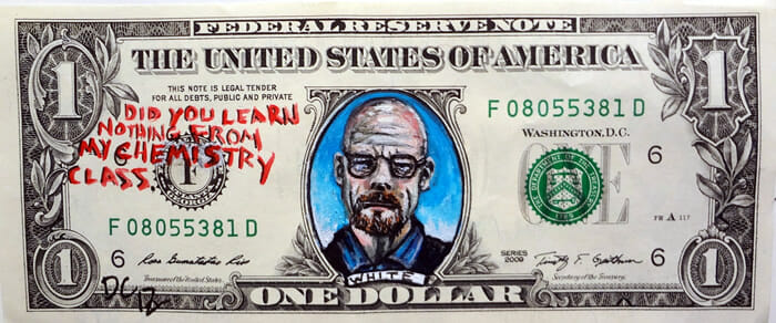 money-art-donovan-clark_19