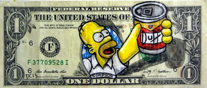 money-art-donovan-clark_2