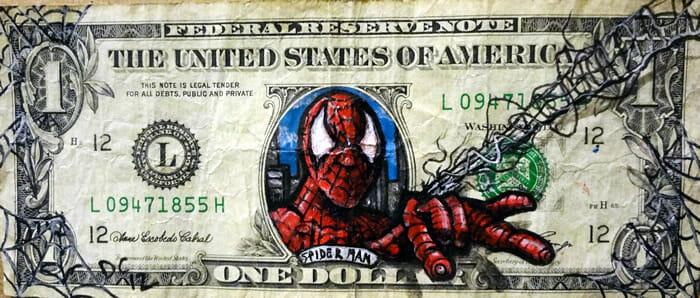 money-art-donovan-clark_20