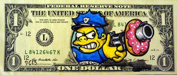 money-art-donovan-clark_3