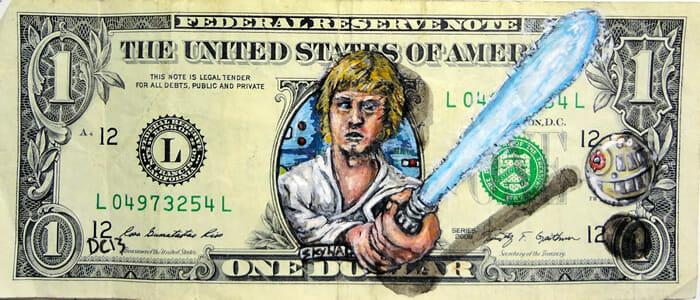 money-art-donovan-clark_4