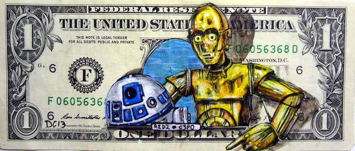 money-art-donovan-clark_5
