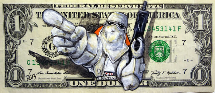 money-art-donovan-clark_6