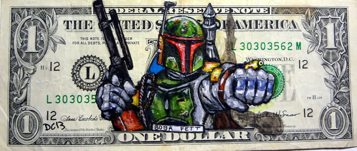 money-art-donovan-clark_7