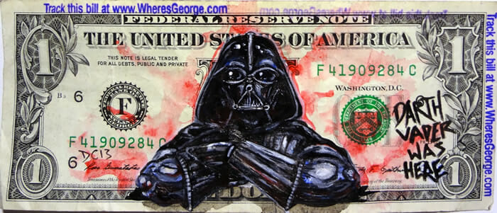 money-art-donovan-clark_8