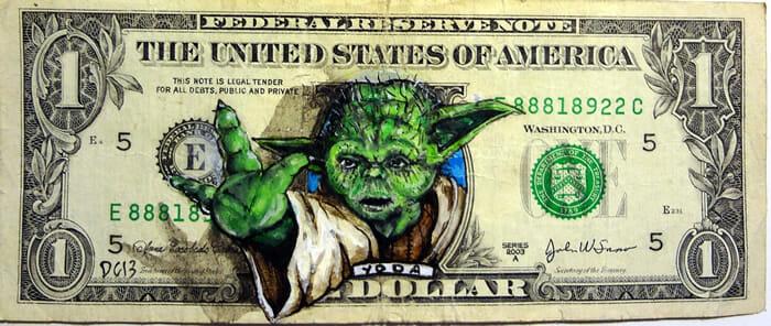 money-art-donovan-clark_9