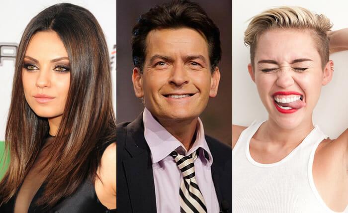 nomes-verdadeiros-celebridades