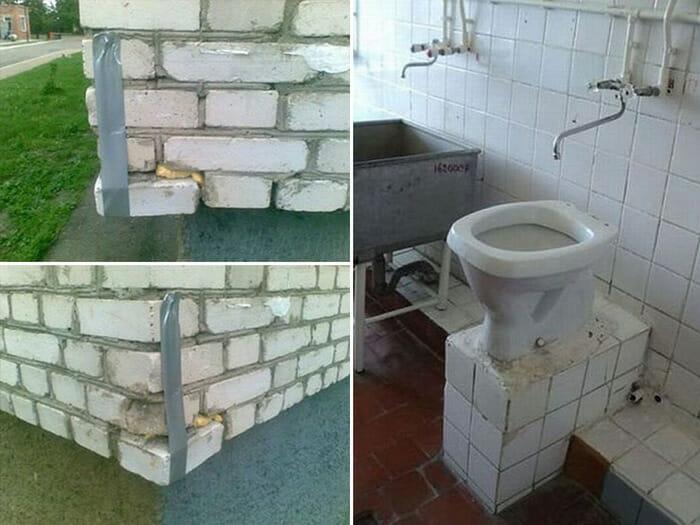 obras-arquitetura-russia_10