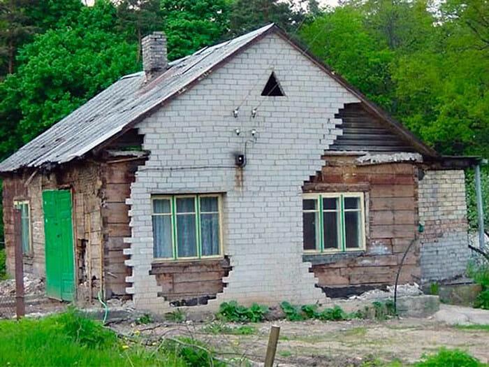 obras-arquitetura-russia_11