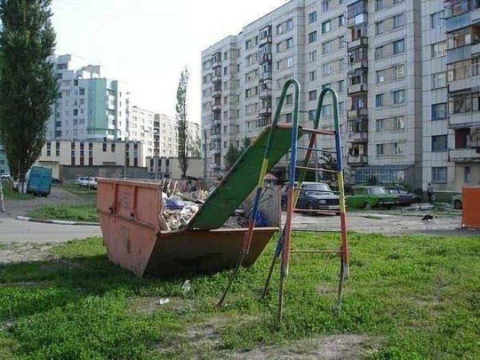 obras-arquitetura-russia_12