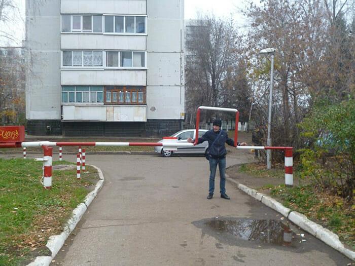 obras-arquitetura-russia_3