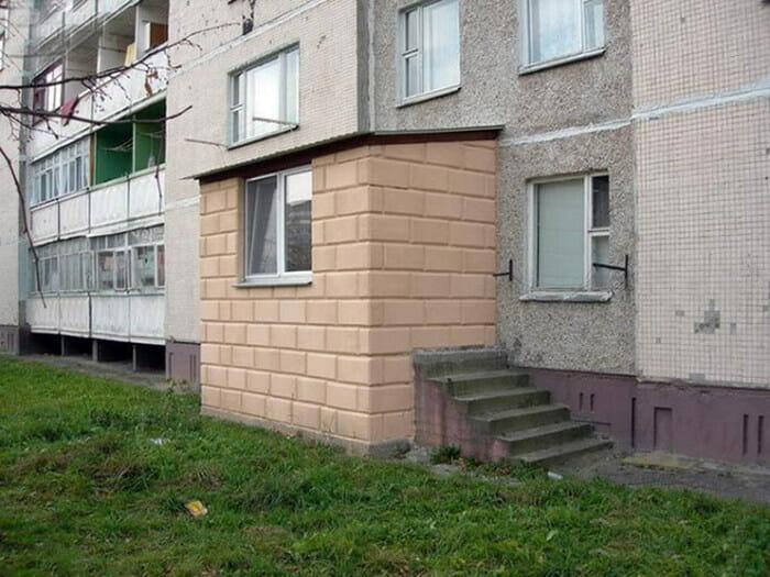 obras-arquitetura-russia_6