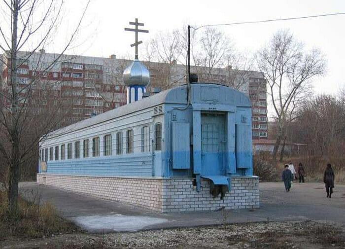 obras-arquitetura-russia_8