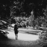 Pesquisadores descobrem porque nós corremos tão lentamente em nossos sonhos