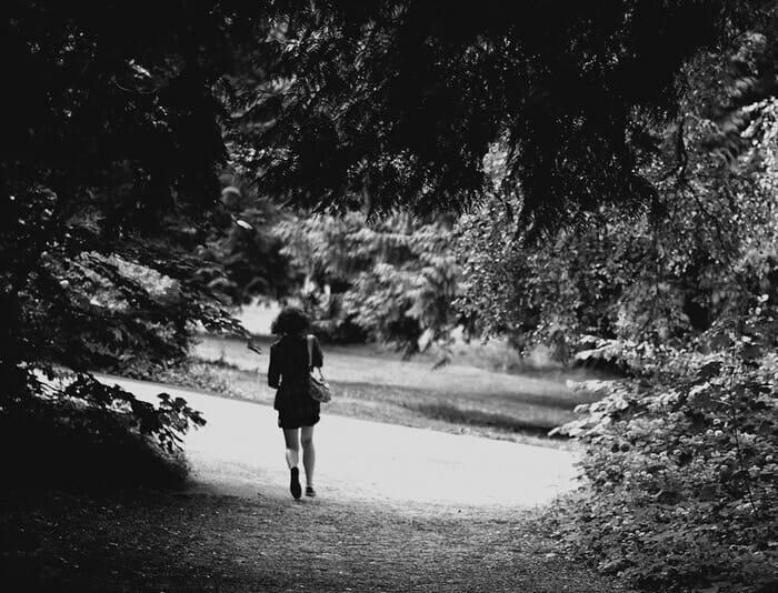 porque-corremos-lentamente-nos-sonhos