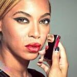 Vaza na internet fotos da cantora Beyoncé sem photoshop, e fãs ficam enfurecidos