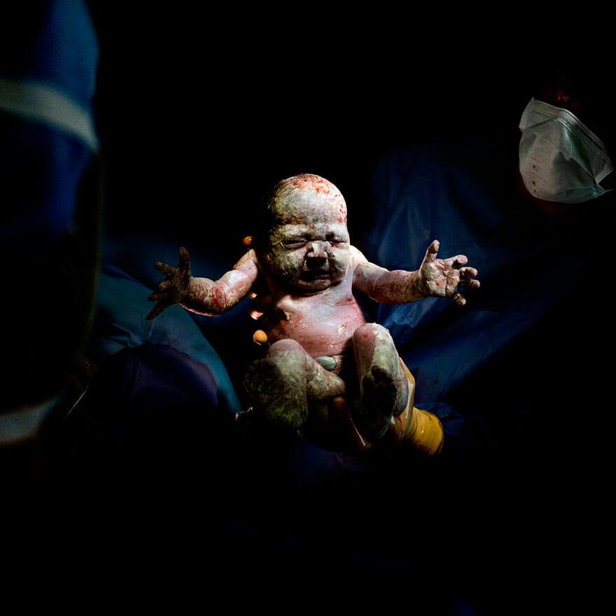 fotografias-recem-nascidos-christian-berthelot_1
