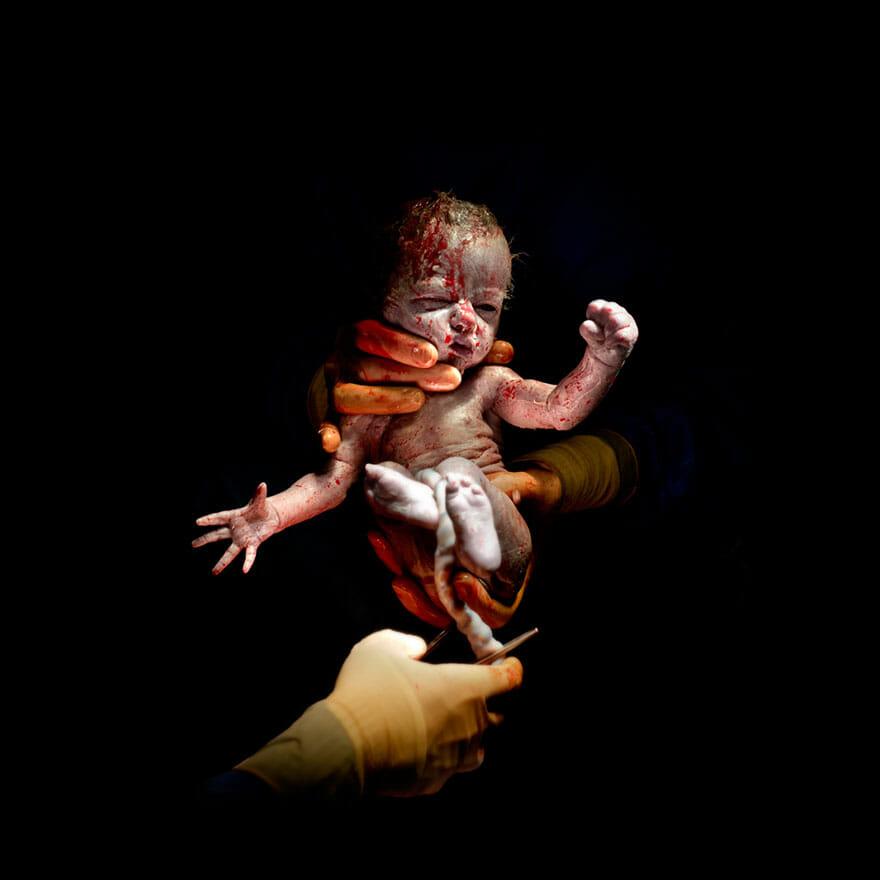 fotografias-recem-nascidos-christian-berthelot_10