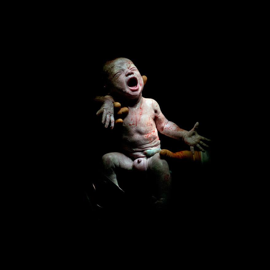 fotografias-recem-nascidos-christian-berthelot_2