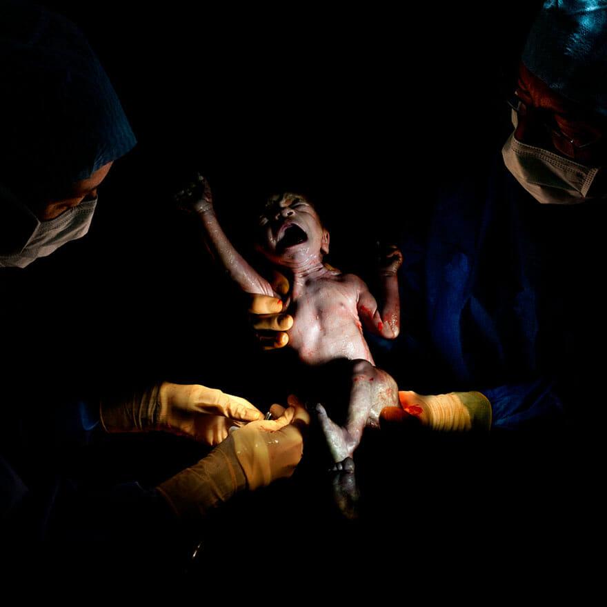 fotografias-recem-nascidos-christian-berthelot_4