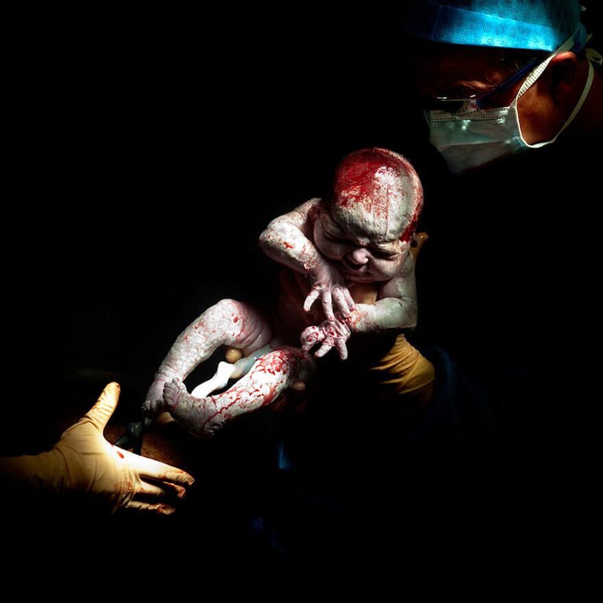 fotografias-recem-nascidos-christian-berthelot_5