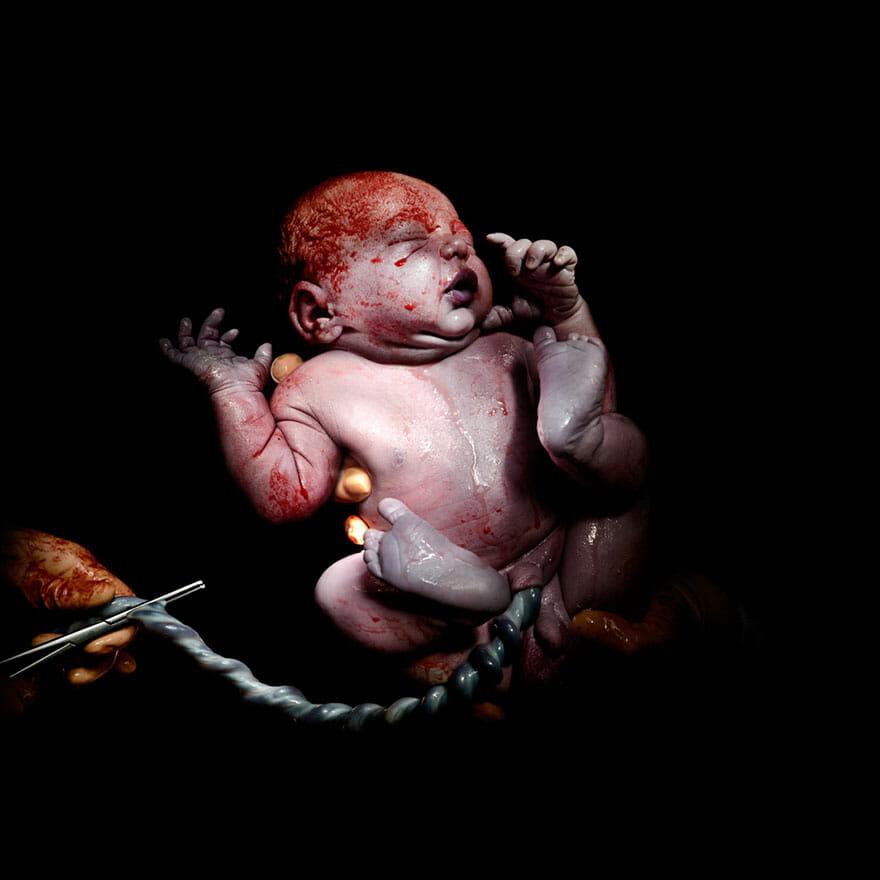 fotografias-recem-nascidos-christian-berthelot_6
