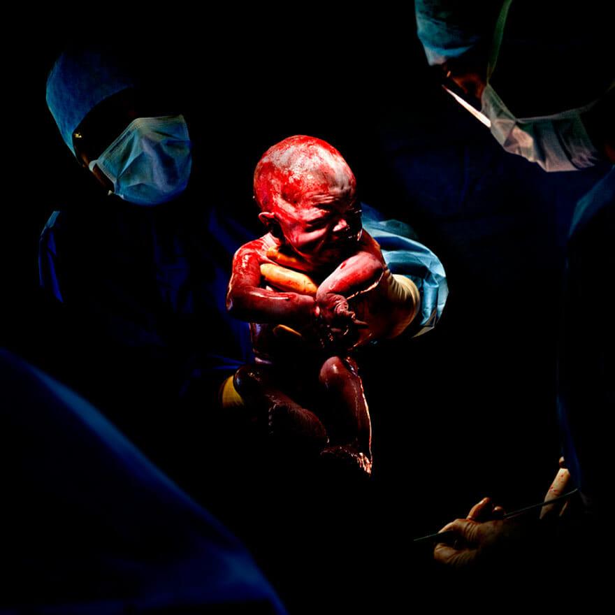 fotografias-recem-nascidos-christian-berthelot_8