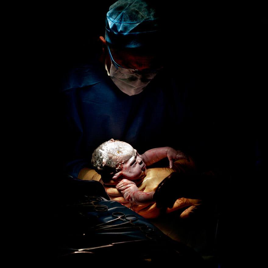 fotografias-recem-nascidos-christian-berthelot_9