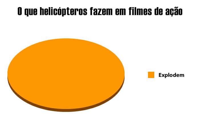 graficos-pizza-divertidos_12