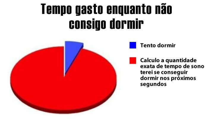 graficos-pizza-divertidos_22