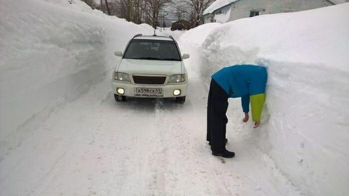 inverno-russia_22