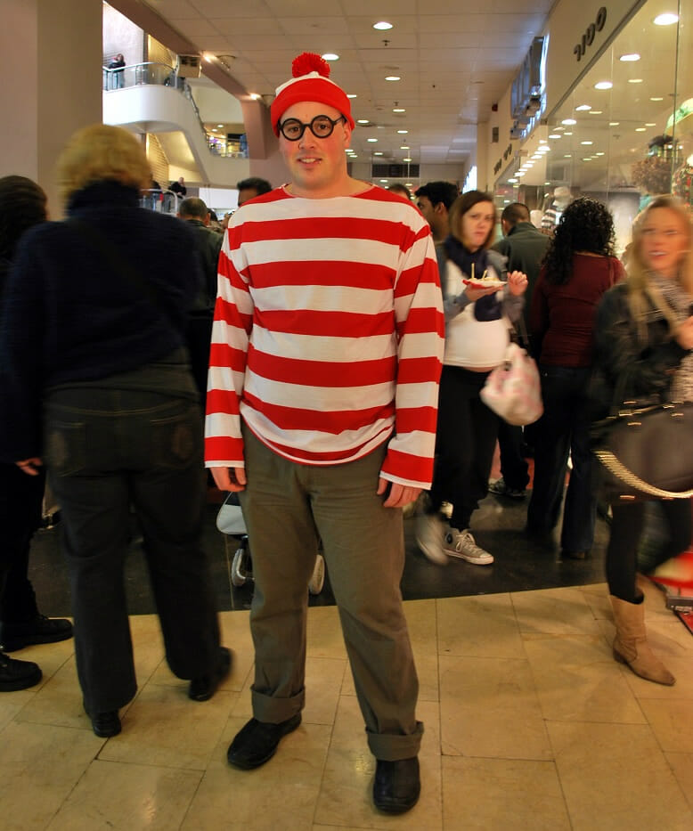 onde-esta-wally-vida-real