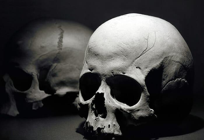 partes-corpo-continuam-vivas-apos-morte