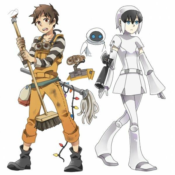 personagens-nao-humanos-como-humanos_2