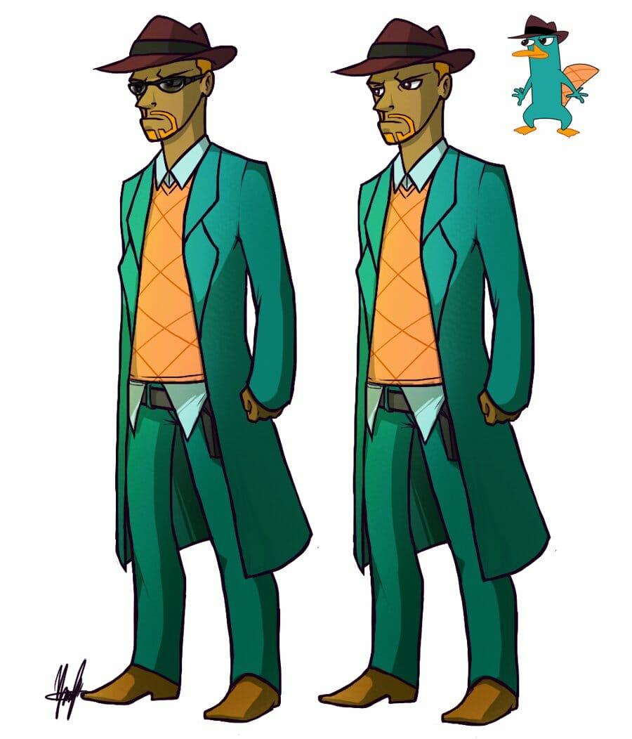 personagens-nao-humanos-como-humanos_21