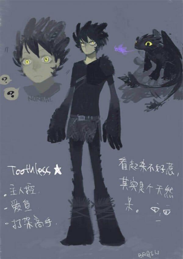 personagens-nao-humanos-como-humanos_4