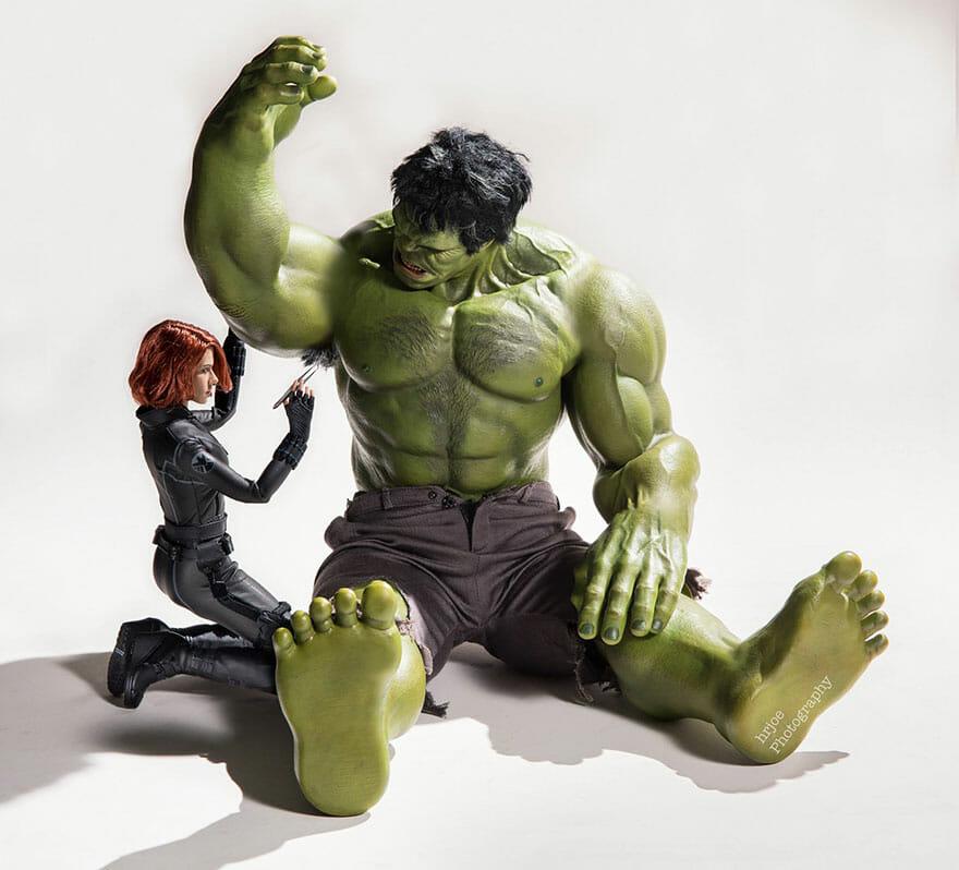 superhero-action-figure-toys-hrjoe_1