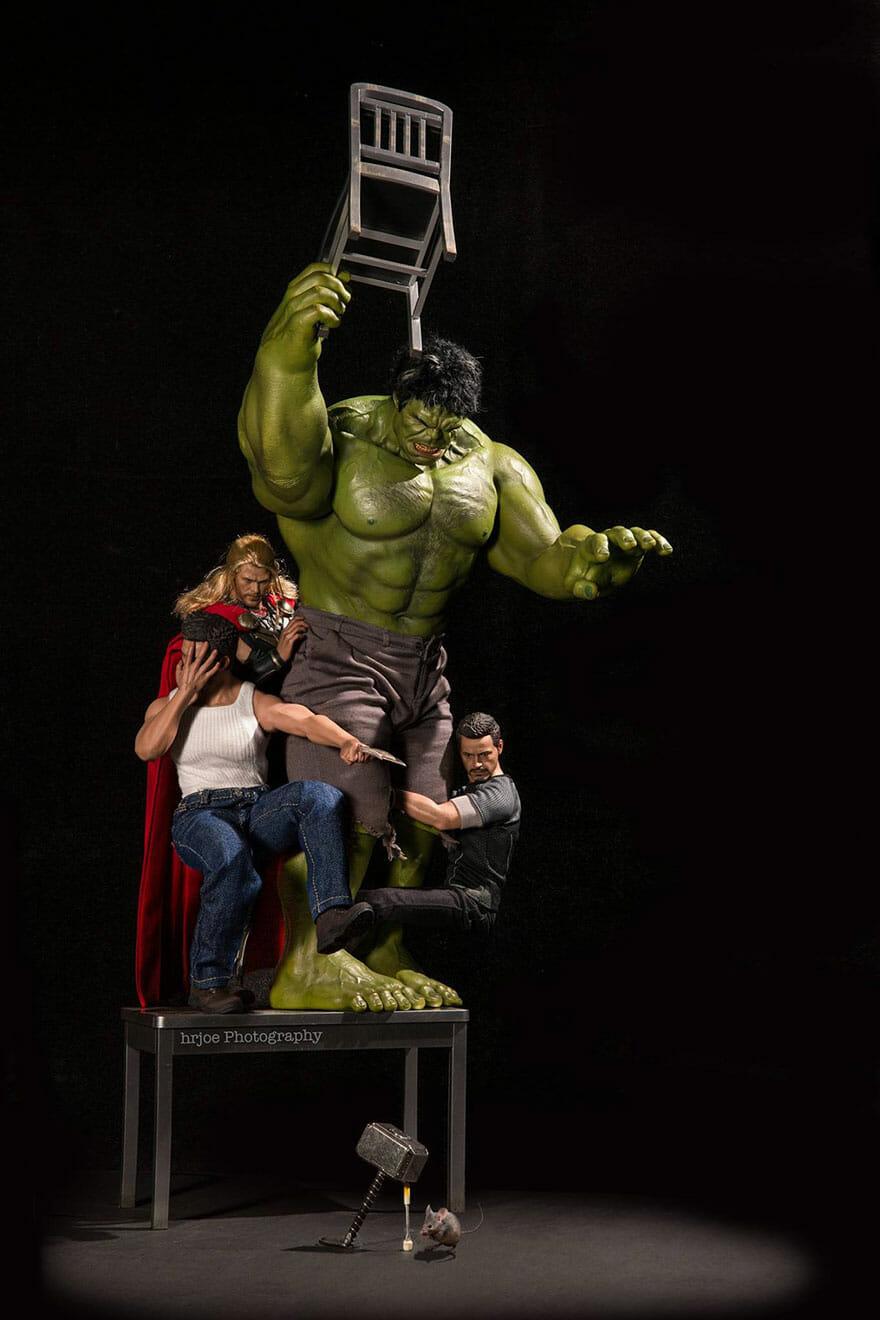 superhero-action-figure-toys-hrjoe_10