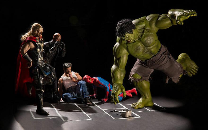 superhero-action-figure-toys-hrjoe_2