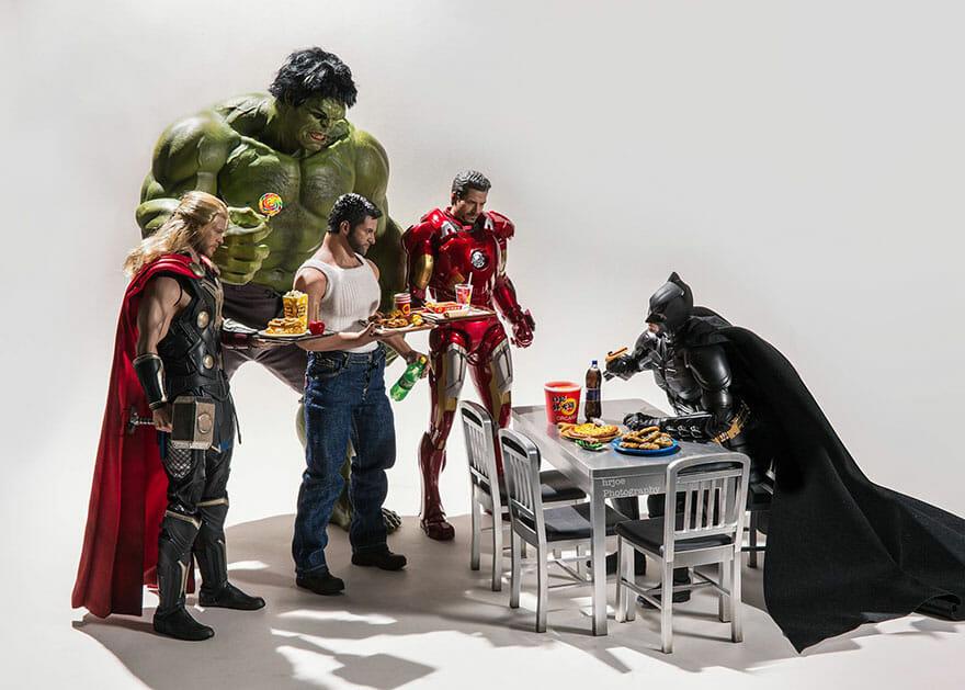 superhero-action-figure-toys-hrjoe_3
