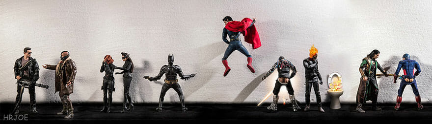 superhero-action-figure-toys-hrjoe_4