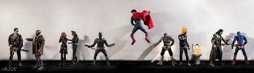 superhero-action-figure-toys-hrjoe_4